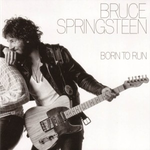 bruce-springsteen-born-to-run_1028114617005